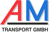 AM Transport GmbH